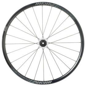 Miche Reflex DX Disc Laufradsatz 622-19C Drahtreifen TLR für Shimano